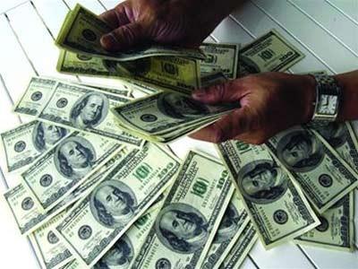 Tăng tín dụng ngoại tệ và những hệ lụy ảnh 1