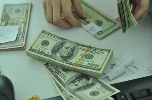 2012: Việt Nam nhận 9 tỷ USD kiều hối ảnh 1
