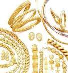 Sáng 8-11: Vàng giao dịch tại 47 triệu đồng ảnh 1
