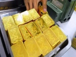 NHNN dư 1.300 lượng vàng đấu thầu do giá cao ảnh 1