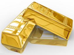 Vàng tăng 2%/tuần lên trên 1,666USD/oz ảnh 1
