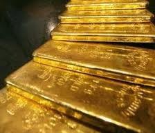 Sáng 20-4: Vàng giảm thêm 70.000 đồng ảnh 1