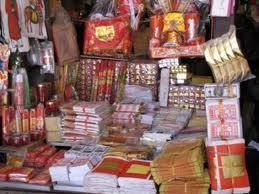 Giấy Việt Nam: Vàng mã sản phẩm xuất khẩu chính ảnh 1