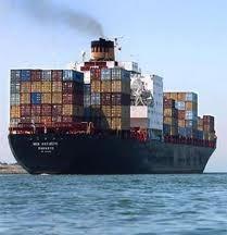 EU: Phát triển kinh tế biển để vượt khủng hoảng ảnh 1