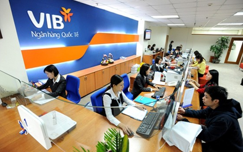 Thông tin Tài chính-Ngân hàng (7-1) ảnh 1