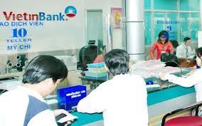VietinBank trao thưởng chuyến du lịch Singapore ảnh 1