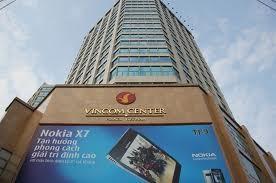 Vingroup phát hành 300 triệu USD TPCĐQT ảnh 1