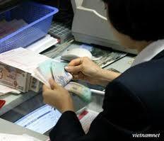 Minh bạch chất lượng tín dụng ảnh 1