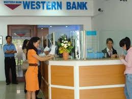 Tái cơ cấu ngân hàng và những nỗi lo ảnh 1