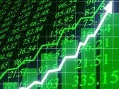CK châu Á 15-9: Xanh hóa thị trường ảnh 1