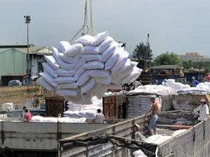 8 tháng, xuất khẩu đạt gần 85 tỷ USD ảnh 1