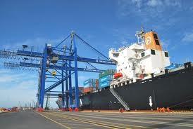 9 tháng: xuất khẩu đạt 70 tỷ USD ảnh 1