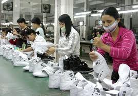 10 tháng, xuất khẩu đạt 78 tỷ USD ảnh 1