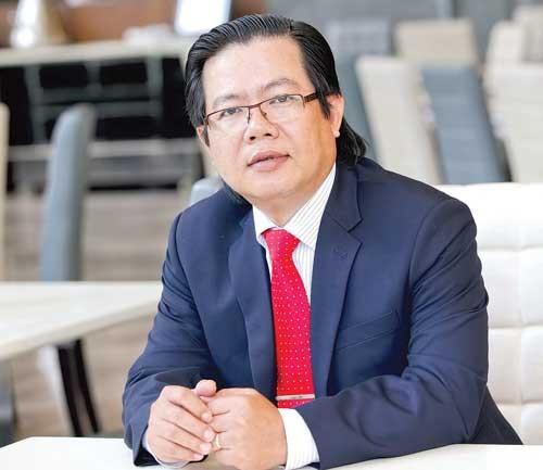Hoàng Anh Sài Gòn: Niềm tin chiến thắng 2016 ảnh 1