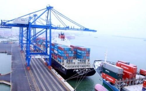 WB nâng dự báo tăng trưởng của Việt Nam lên 6,2% ảnh 1