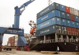 Đón cơ hội từ FTA Việt Nam-EU ảnh 1