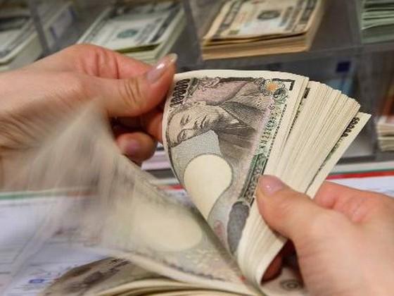Nhật Bản bổ sung ngân sách tài khóa 2013 ảnh 1