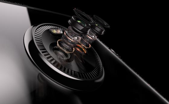 Motorola thêm moto x4, giá gần 10 triệu đồng ảnh 2