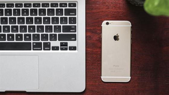 Nhiều lý do iPhone 6 cũ vẫn hút khách sau 4 năm ra mắt ảnh 1