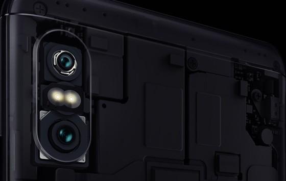 Di Động Việt bán Xiaomi Redmi Note 5 Pro bản RAM 6GB chưa đến 7 triệu đồng ảnh 2