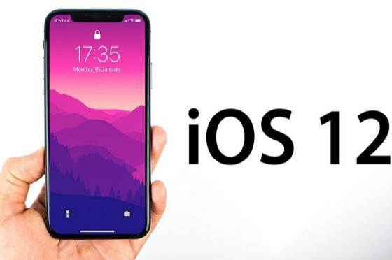Apple WWDC 2018, cải tiến và nâng cấp cho các sản phẩm của Apple ảnh 1