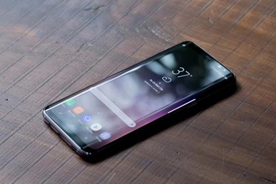 12 triệu đồng nên chọn Samsung Galaxy Note 8 hay Galaxy S8 Plus? ảnh 2