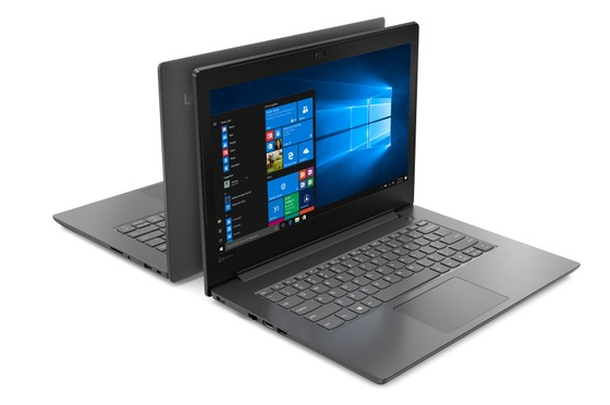Lenovo giới thiệu laptop tầm trung ảnh 2