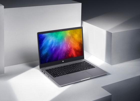 """Mi Laptop Air 13,3"""" giá 21,99 triệu đồng ảnh 1"""