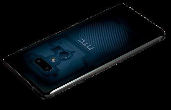 HTC U12 plus bán ở Hoàng Hà Mobile giá gần 20 triệu đồng ảnh 5
