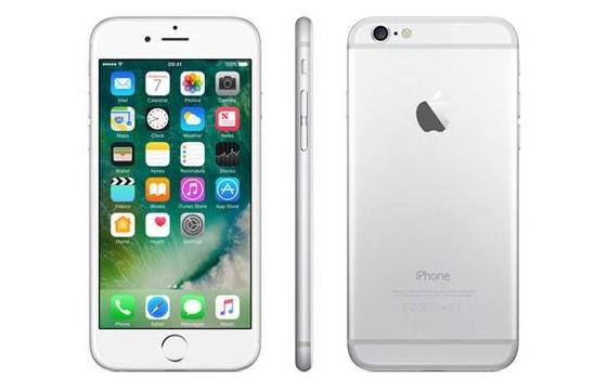 Điều gì khiến người dùng cứ ưa chuộng iPhone? ảnh 3