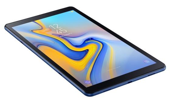 """Galaxy Tab S4 và Tab A 10.5"""" cho công việc, giải trí ảnh 2"""
