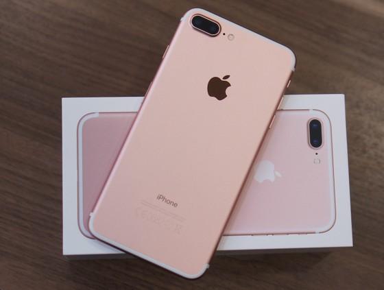Nên mua iPhone 7, 7 Plus giá bao nhiêu? ảnh 1