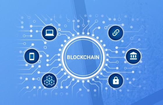 Hóa đơn điện tử của MiSa ứng dụng công nghệ Blockchain ảnh 1