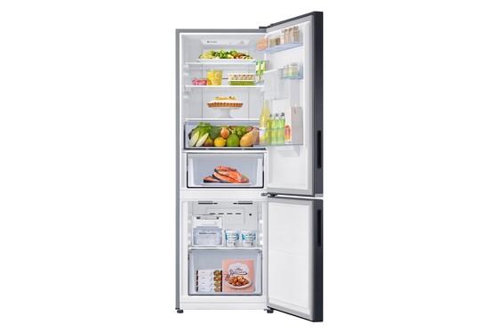 Samsung tung ra thị trường tủ lạnh ngăn đá dưới  ảnh 2