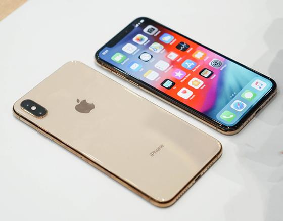 iPhone XS Max giá dự kiến 32 triệu và 5 lý do nên mua ngay   ảnh 1