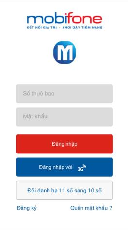 Chuyển đổi mã mạng di động MobiFone, 3 điều cần nắm rõ ảnh 2