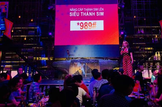 Vì sao Vietnamobile ngưng bán Thánh SIM? ảnh 2
