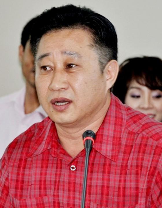 Hậu duệ Vua Lý Thái Tổ ứng cử Đại sứ Du lịch Việt Nam tại Hàn Quốc ảnh 1