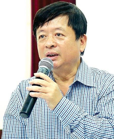 """Chủ tịch Hội Nhạc sĩ Việt Nam nói gì về """"thảm họa"""" từ lễ hội âm nhạc? ảnh 1"""