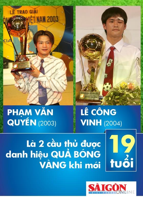 Những chặng đường lịch sử: Giải thưởng năm 2004