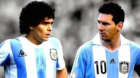 Nhiều thử thách đang chờ đón Messi vào đêm nay