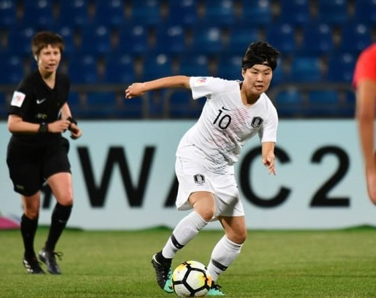 Son Heung-min sẽ dự ASIAD 2018 ảnh 1
