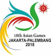 Palestine và UAE vào bảng A và E bóng đá nam Asiad 2018