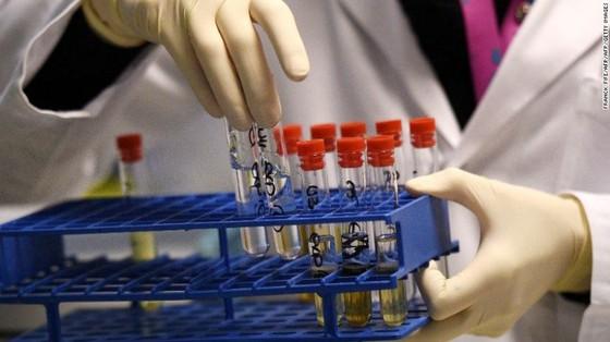 Ngày 15-9 sẽ có kết quả kiểm tra doping của SEA Games 29.