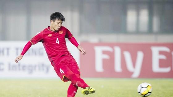 Góc nhìn AFC: Bóng đá Việt Nam và một tương lai tích cực! ảnh 1