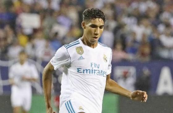 5 tài năng trẻ dưới 20 tuổi tại World Cup 2018 ảnh 2