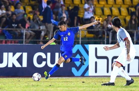 """AFF Cup 2018: Thái Lan không ngán sợ """"chảo lửa"""" Bukit Jalil ảnh 1"""