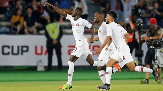 Chung kết Asian Cup 2019: Quật ngã Nhật Bản 3-1, Qatar lên ngôi ấn tượng ảnh 3