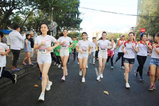 Giải Việt dã và Marathon báo Tiền Phong 2019: Nhà vô địch SEA Games dễ dàng đoạt HCV ảnh 1