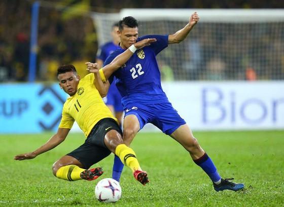 Malaysia có thể thay Thái Lan đăng cai VCK U.23 châu Á 2020 ảnh 1